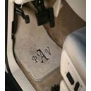Mats for Cars, Trucks, RVs, and more